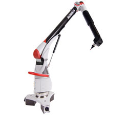 Romer -6-axis-absolute-arm