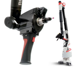thumb_romer-7-axis-absolute-arm-with-integrated-scanner